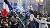 Greece: Now the hard part begins
