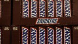 Snickers meets 'The Brady Bunch' in Super Bowl spot