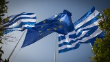 EU leaders say Greece must pay its debts