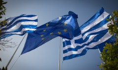 EU official: Greece could get more time
