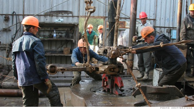 US economic growth disappoints at end of 2014