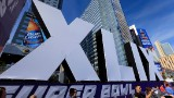 Super Bowl advertisers 'are on trial'