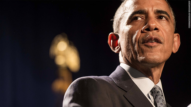 obama taxes up