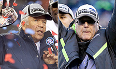 Who is the NFL's richest team owner?