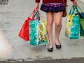 US economy misses its mark at end of 2014