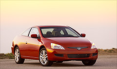 2.1M cars recalled for crash sensors