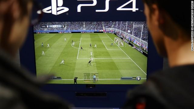 ¿Por qué habríamos de confiar otra vez en PlayStation Network?