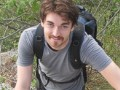 The two faces of Silk Road's Ross Ulbricht