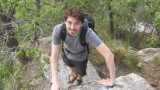 Silk Road's Ross Ulbricht sentenced to life
