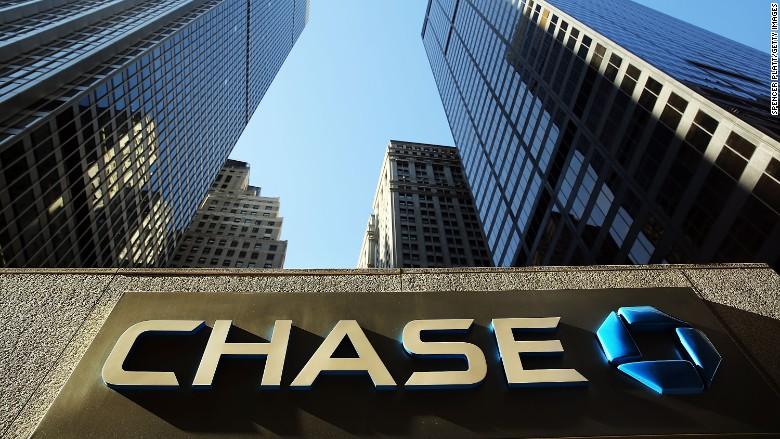 JPMorgan's accused hackers had vast $100 million operation