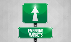 The 2015 bargain: emerging market stocks