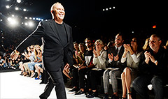 How Michael Kors, Ralph Lauren and friends lost their cool