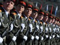 Russian government giving up control of Kalashnikov