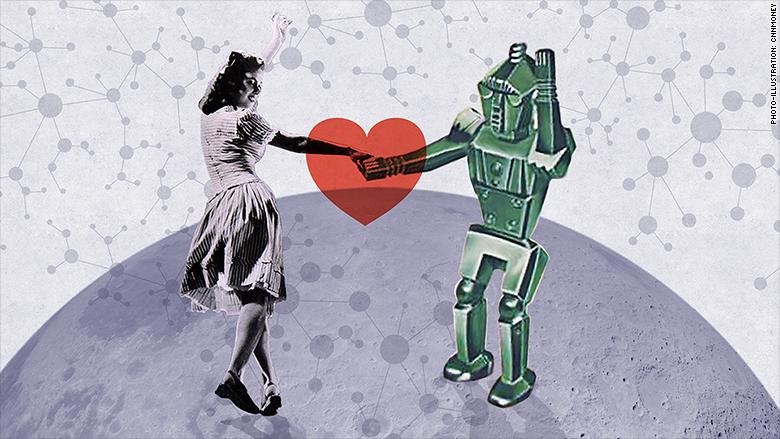 love inc matchmaker