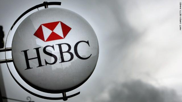 HSBC habría protegido a gobernantes y criminales en un gran fraude fiscal