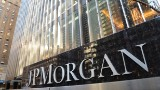 How safe are America's biggest banks?