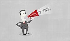 Don't file a 'frivolous' tax return