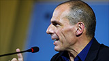 Who will replace Varoufakis as Greek Finance Minister?