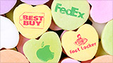 10 stocks we love