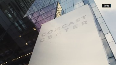 Comcast: Worst company, but not worst stock