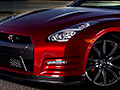 Nissan GTR: No longer a cheap supercar alternative
