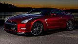 Nissan GTR: No longer a cheap supercar alternative