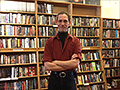 Bookstore struggling with minimum wage hike gets a lifeline