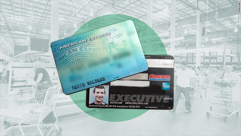 Costcos switch from amex to visa a win for customers reheart Images