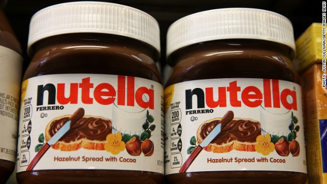 Muere el multimillonario Michele Ferrero, dueño de Nutella