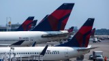 Delta cutting flights to Brazil, Russia