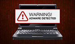 Lenovo slipped 'Superfish' malware into laptops