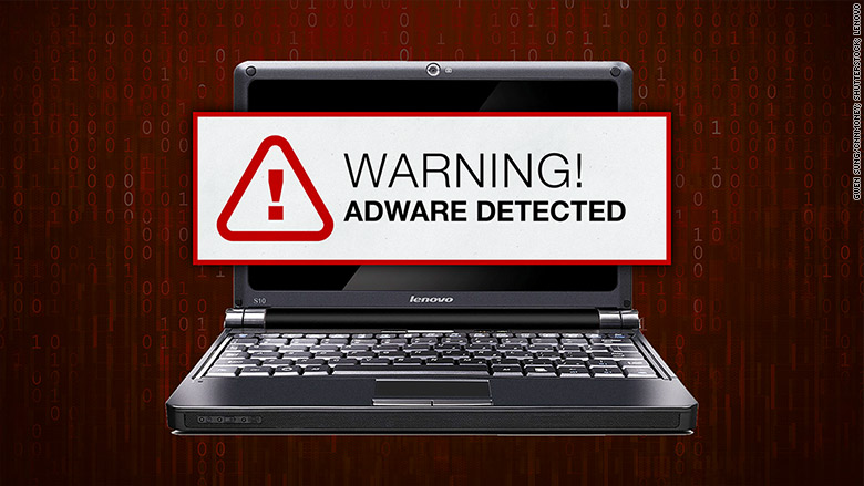 lenovo unsafe