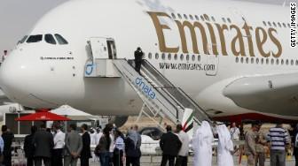Apple worth 750 billion next stop 1 trillion mar 21 for Interieur qatar airways