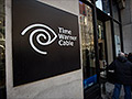 Charter merging with Time Warner Cable: what now?