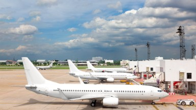 Why airline profits are good for everyone