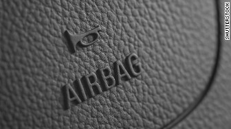 takata airbag