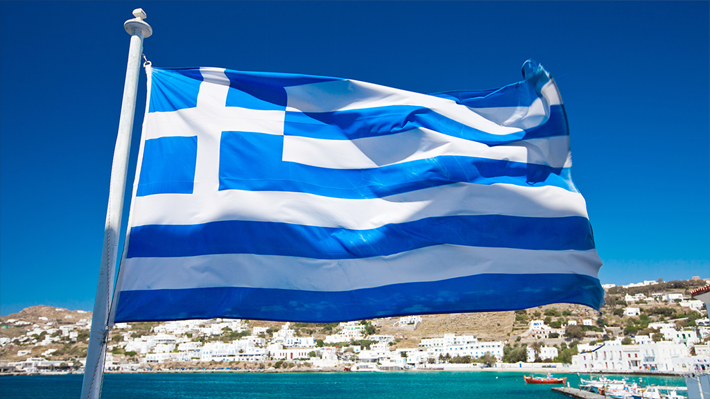 Greece bailout extension: More harm than good?