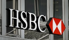 HSBC: We may quit UK