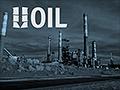 Saudi Arabia: Don't blame us for oil's big plunge