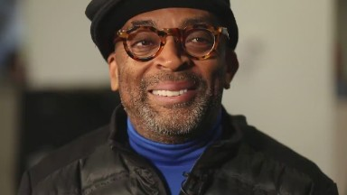 Spike Lee partners with Complex