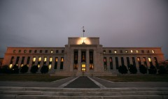 Fed rate hike: speed and size matter more than the start