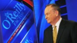 O'Reilly portrays himself as victim in NYT story