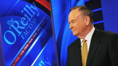 Sources: Fox News payout to Bill O'Reilly will be tens of millions of dollars