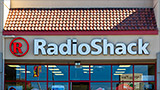RadioShack to sell name with $20M opening bid