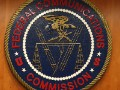 FCC voting on historic Internet rules