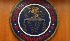 FCC adopts historic rules to regulate broadband Internet providers. Here's what they mean