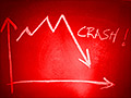 Worried about a stock market crash? Read this