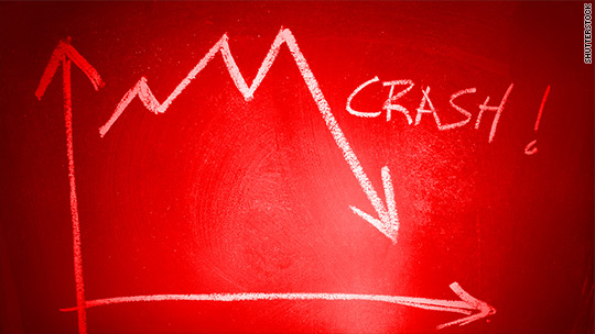 Think twice before dumping your stocks because of Greece