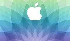 Apple to host 'special' event on March 9