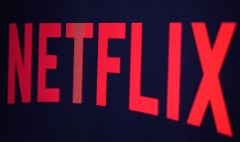 Netflix hails net neutrality vote as 'win' for consumers